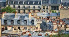 Immobilier : 20 % des loyers parisiens ont baissé | Comprendre vos placements et votre patrimoine avec un Expert en gestion de patrimoine Cyril JARNIAS! | Scoop.it