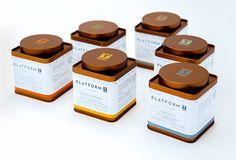 lovely-package-platform-t-4