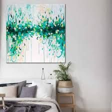 Source Cool Breeze 2 Painting By Belinda Nadwie by United Interiors Interior Paint, Interior Design, Commercial Furniture, Paint Colours, Eclectic Style, Luxury Furniture, Home Art, Breeze, Home Accessories