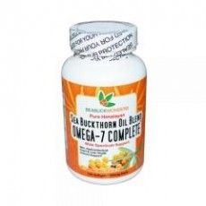 Weight Loss & Anti Aging Solutions Health Supplements - All Natural Homeopathic |www.antiagingweightlossstore.com