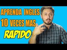COMO APRENDER INGLES 10 VECES MAS RAPIDO CON ESTOS CONSEJOS - http://spreadbetting2017.com/como-aprender-ingles-10-veces-mas-rapido-con-estos-consejos/