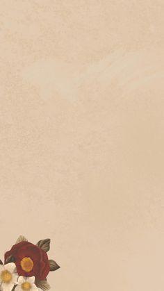 In my blood Flower Background Wallpaper, Pastel Wallpaper, Flower Backgrounds, Christmas Aesthetic Wallpaper, Aesthetic Iphone Wallpaper, Aesthetic Wallpapers, Polaroid Template, Shawn Mendes Wallpaper, Tumblr Wallpaper