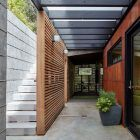 441 Tamalpais Ave | Hillside House by Zack de Vito (9)