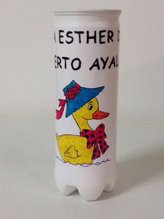 Para Esther