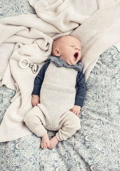 Hosen und Socken The post Hosen und Socken appeared first on Bestes Soziales Teilen. Newborn Outfits, Baby Boy Outfits, Kids Outfits, Cute Baby Boy, Cute Babies, Baby Kids, Baby Wish List, Baby Makes, Baby Winter