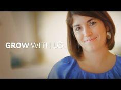 ▶ Kellogg's Career - GROW WITH US - YouTube