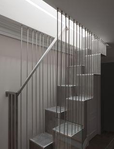 20141218_dblo_associates_Redcliffe_staircase-®Sta¦èle_Eriksen_03a