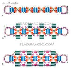 free-beading-pattern-bracelet-2