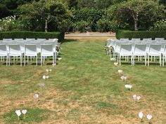 Brackenridge is the perfect Wairarapa wedding venue with beautiful spaces for your ceremony and reception, plus an onsite day spa and accommodation. Lead The Way, Beautiful Space, Spa Day, Wedding Venues, Reception, Outdoor Decor, Wedding Reception Venues, Wedding Places, Receptions
