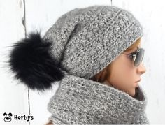 Gift Card Codes is a website provide you the best way to get free gift cards. Doll Clothes Patterns, Girl Doll Clothes, Clothing Patterns, Knit Crochet, Crochet Hats, Crochet Ideas, Scarf Hat, Winter Trends, Girl With Hat