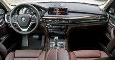 BMW Source by jvetrau My Dream Car, Dream Cars, Bmw X Series, Bmw Interior, Bmw X5 E70, Ac Schnitzer, Dashboard Car, Bmw Love, Bmw Cars