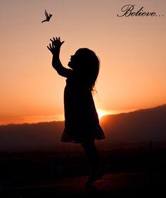 Catching fairies! #catching_fairies #fairies #tinkerbell