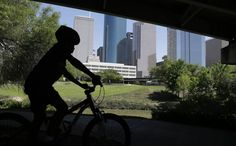 Why Business-as-Usual Bike Planning Fails Low-Income Cyclists – Next City