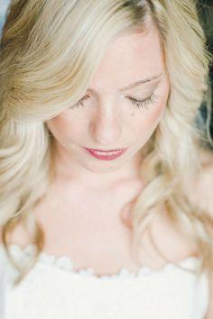 DIY Wedding Makeup Tips Part Two