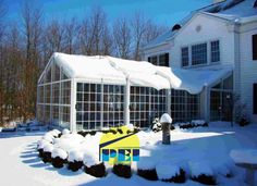 Indoor Pool Enclosures | Swimming pool enclosures manufactured by Pool Enclosures, Inc. meet or ...