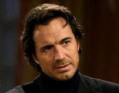 """Thorsten Kaye as Ridge Forrester on """"The Bold and the Beautiful"""" Soap Opera Stars, Soap Stars, Ridge Forrester, Bold And The Beautiful, Young And The Restless, Be Bold, My Children, Hot Guys, Hot Men"""