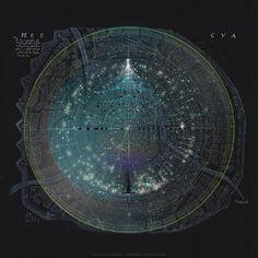 Orbitalmechanics-17
