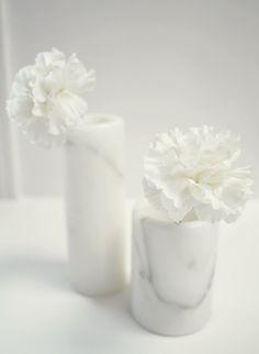 White on white on white ჱ ܓ ჱ ᴀ ρᴇᴀcᴇғυʟ ρᴀʀᴀᴅısᴇ ჱ ܓ ჱ ✿⊱╮ ♡ ❊ ** Buona giornata ** ❊ ~ ❤✿❤ ♫ ♥ X ღɱɧღ ❤ ~ Fr 06th Feb 2015
