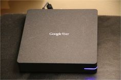 Exciting things are coming to Charlotte, NC! Google Fiber high-speed Internet coming to Charlotte