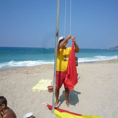 #Alanya #Аланья #Турция #mahmutlar #turkey #махмутлар #средиземноморье #море...