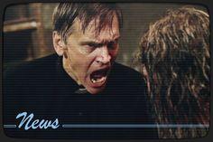 New horror film, The Possession Experiment starring Bill ...