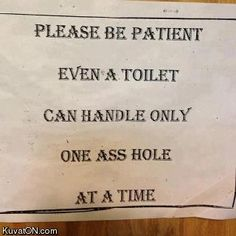 Short funny quotes - best funny jokes and hilarious pics Funny Pix, Best Funny Jokes, Funny Signs, Funny Pictures, Funny Stuff, Funny Work, Funny Humor, Random Stuff, Funny Images