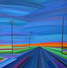 follow-the-colours-paisagens-technicolor-Grant-Haffner-02.jpg (620×626)
