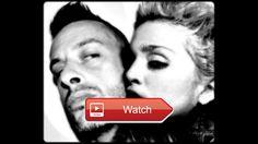 Madonnatoursvogue tribute 11 1  madonna best of performances concerts vogue