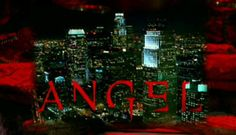 Angel was a spin-off from the American television series Buffy the Vampire Slayer. Angel has a...