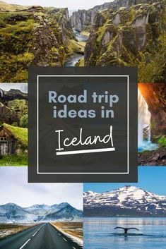 As I believe, Iceland is the perfect dreamy destination for an epic road-trip, let's assume that you're planning on hitting the road in Iceland too! We have all heard of the epic Iceland Ring Road, haven't we? Learn how to plan an epic road-trip in Iceland today (or save for later!) Iceland road trip itinerary | Iceland travel itinerary | where to go in Iceland | what to do in Iceland | Iceland itinerary | Iceland travel inspiration | Iceland beautiful destinations