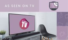 See On Tv, Electronics, Phone, Telephone, Mobile Phones
