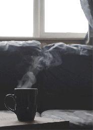 coffee-animated-gif-36