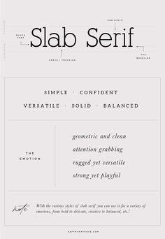 How to Choosing Font Combinations and Font Pairings Based on your Brand Style. Pairing Fonts for your brand and website website font pairings understanding font combinations brand styling brand fonts logo font pairing saffron avenue Web Design, Graphic Design Fonts, Font Design, Fashion Logo Design, Website Design, Fashion Branding, Typography Design, Vintage Typography, Vector Design