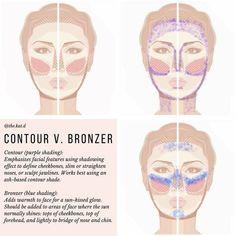 younique makeup remover stick