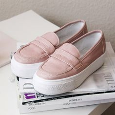 PinkMiss Oh My Dior