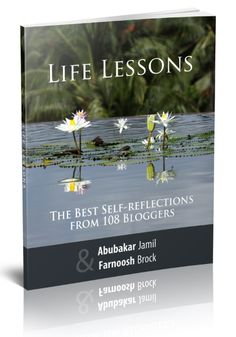Self-reflections fro