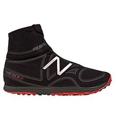 New Balance MT110WR Winter Trail Running Shoe Trail Shoes a90dcaf35