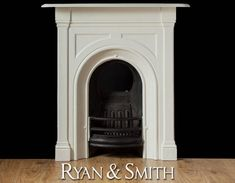 204 best antique fireplaces images rh pinterest com