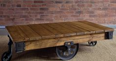 Licious Reclaimed Wood Coffee Table Ebay and reclaimed wood coffee table round
