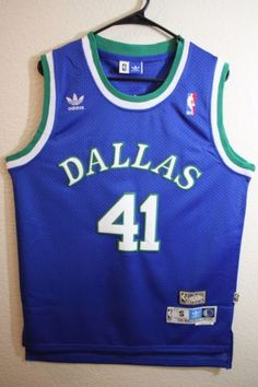 a46a7676c Adidas-Nba-Dallas-Mavericks-Dirk-Nowitzki-Hardwood-Classic -Swingman-homens-Jersey