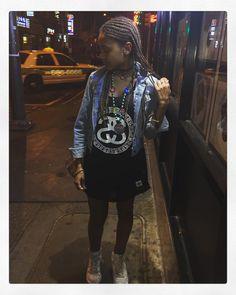 20   #trendy4tmrw #fashion #fashionblogger #stussy #styleblogger #fashiongram