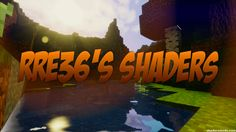 If you're on the lookout for a shader pack that will work with newest and older versions of Minecraft, you have many options. One of these is rre36's Shade