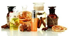 Effective Aroma Oils to Add to Your Wellness Routine Cosmetics Online Shopping, Fun Easy Recipes, Natural Essential Oils, After Shave, Alternative Medicine, Beauty Care, Beauty Tips, Beauty Products, Home Remedies