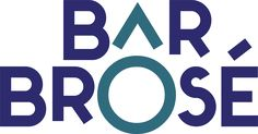 bar-brose