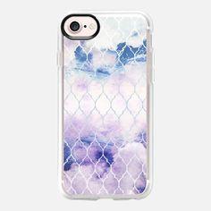 Purity iPhone & iPod Case -