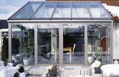 Imagini pentru usa pvc exterior cu sticla oglinda de calitate