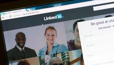 Feedback on Your LinkedIn Profile