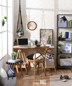 Schön Schreibtisch Selber Bauen Ndiy Ideen Alte Anrichte Holz | Home U0026 Interior |  Pinterest | Interiors And Room