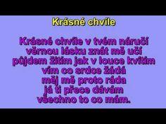 Nejhezčí polky a valčíky Karla Vacka - směs Brass Band