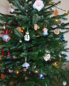 Sărăţele rapide cu telemea şi smântână | Bucate Aromate Romanian Food, Party Cakes, Christmas Bulbs, Holiday Decor, Recipes, Candies, Gatos, Vitamins, Canning
